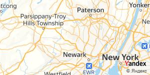 Direction for - Arace Renee Dmd West Orange,New Jersey,US
