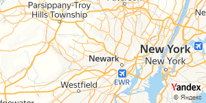 Direction for - Mike Spagnuolo Electrical Contractor West Orange,New Jersey,US