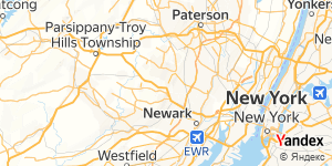 Direction for - Childcare Abc Ctr West Orange,New Jersey,US