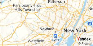 Direction for - Salon Marcel West Orange,New Jersey,US