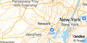 Direction for - Jerome Leslie Eben Architect West Orange,New Jersey,US