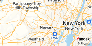 Direction for - University Boarding Home Corp West Orange,New Jersey,US