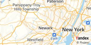 Direction for - Ecemraces West Orange,New Jersey,US