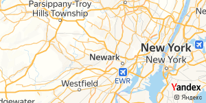 Direction for - Kevin, Kiley West Orange,New Jersey,US