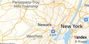 Direction for - Mulvaney, E J Dds West Orange,New Jersey,US