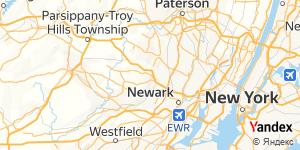 Direction for - Mader, George West Orange,New Jersey,US