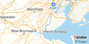 Direction for - 255 Blair Road Llc Avenel,New Jersey,US