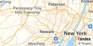 Direction for - Litvin, Yair Md West Orange,New Jersey,US