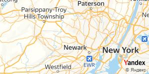 Direction for - John J. Ryan, Attorney West Orange,New Jersey,US