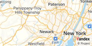 Direction for - Howard, Tierrah S West Orange,New Jersey,US