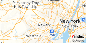Direction for - Rooms That Reflect You West Orange,New Jersey,US