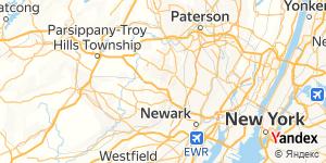 Direction for - Melize Boutique West Orange,New Jersey,US
