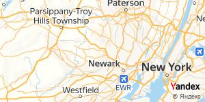 Direction for - Belleville Times Retail Sales West Orange,New Jersey,US