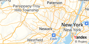 Direction for - Collaborative Consulting West Orange,New Jersey,US