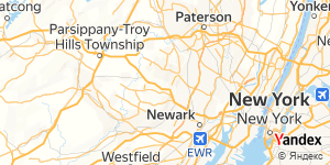 Direction for - Ajf Electric Inc West Orange,New Jersey,US