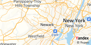 Direction for - Robert Lowenstein Interiors West Orange,New Jersey,US