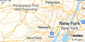 Direction for - Electronics Solutions West Orange,New Jersey,US