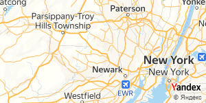 Direction for - American Friends Of Tsfat Inc West Orange,New Jersey,US