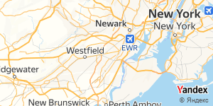 Direction for - Fuel One ROSELLE PARK,New Jersey,US