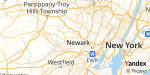 Direction for - Russ, Deborah West Orange,New Jersey,US