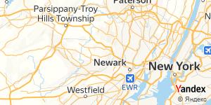 Direction for - Sarahcanfıeld.Com West Orange,New Jersey,US