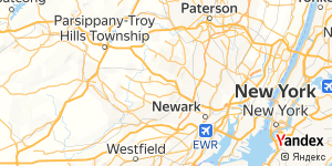 Direction for - Ed Palermo West Orange,New Jersey,US