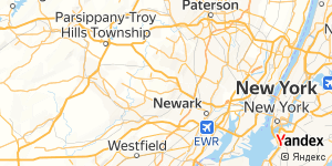 Direction for - Fakhoury, Farris West Orange,New Jersey,US