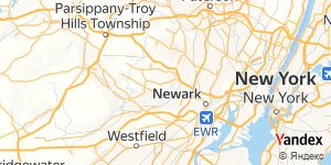 Direction for - Ln Nails West Orange,New Jersey,US