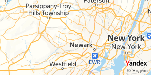 Direction for - Hoilett Business Systems Inc West Orange,New Jersey,US