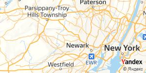 Direction for - Barragan, Annette Np West Orange,New Jersey,US