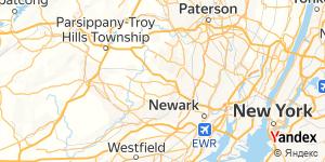 Direction for - Clark Builders Inc West Orange,New Jersey,US