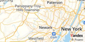 Direction for - Chen, Kuen H Md West Orange,New Jersey,US
