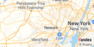 Direction for - Law Office Of George D Lordi West Orange,New Jersey,US