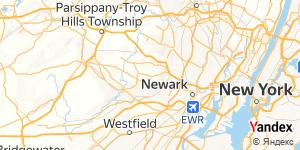 Direction for - Otlowski, Jennifer R Pa West Orange,New Jersey,US