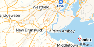 Direction for - Madleen Jewelry Iı Woodbridge,New Jersey,US