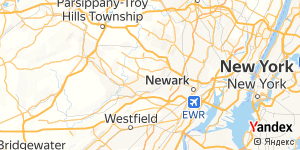 Direction for - Sev Electric Llc West Orange,New Jersey,US