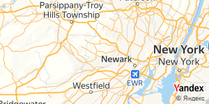 Direction for - Dr. George Peck West Orange,New Jersey,US