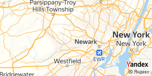Direction for - Cueto, Karen Np West Orange,New Jersey,US