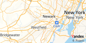 Direction for - Dobbs Auto Body Springfield,New Jersey,US