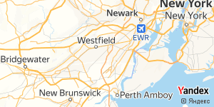 Direction for - Dr. Alexander Doctoroff Clark,New Jersey,US
