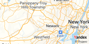 Direction for - Zornitzer, Michael Md Livingston,New Jersey,US