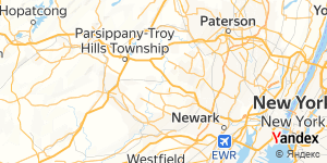Direction for - Quick Check Food Stores Roseland,New Jersey,US
