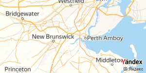 Direction for - Jobpad Edison,New Jersey,US