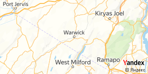 Direction for - Whitney, Shannah F M Warwick,New York,US