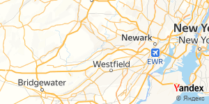 Direction for - 25 B Corp Summit,New Jersey,US