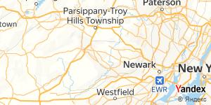 Direction for - Zeifman Orthodontics Florham Park,New Jersey,US
