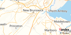 Direction for - Gold Meadow East Brunswick,New Jersey,US