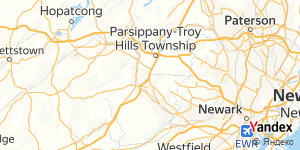 Direction for - Xchanging Whippany,New Jersey,US