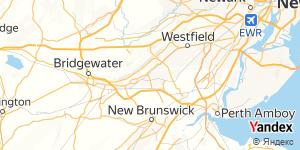 Direction for - Austin Baldwin  Company Dunellen,New Jersey,US