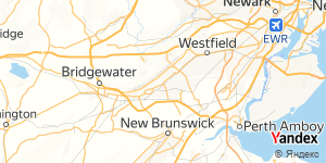 Direction for - One Call Support Svc Llc Dunellen,New Jersey,US
